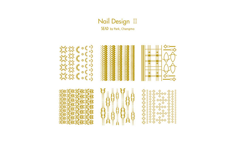 nails_02