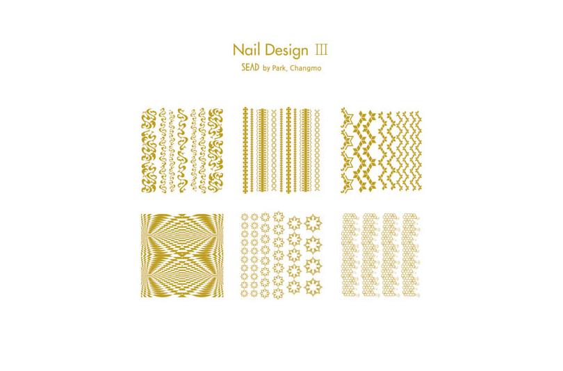 nails_03