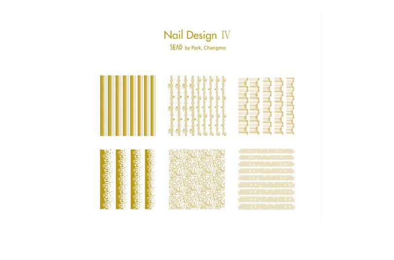 nails_04