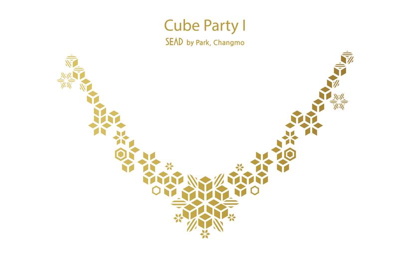 necklaces_02