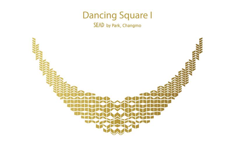 necklaces_03