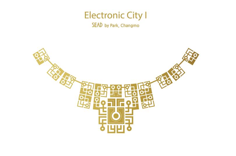 necklaces_04