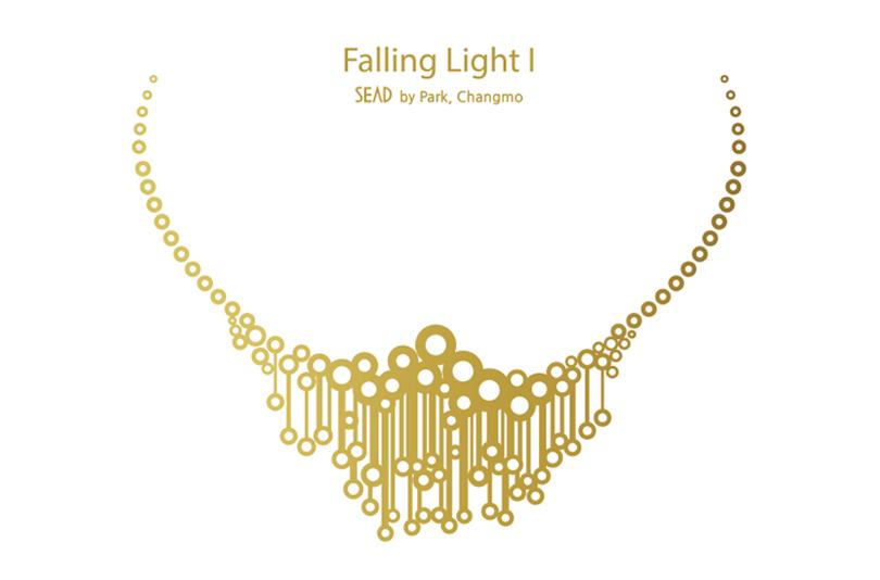 necklaces_06