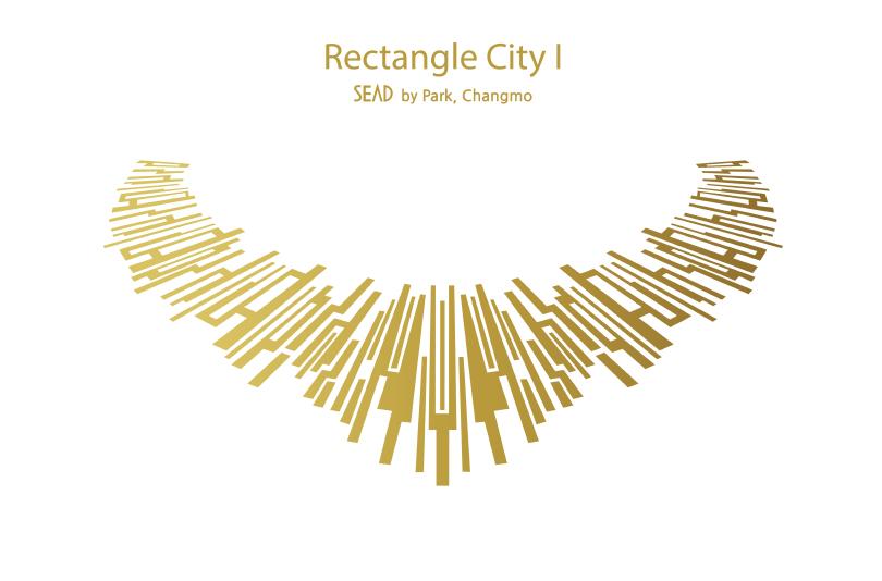 necklaces_07