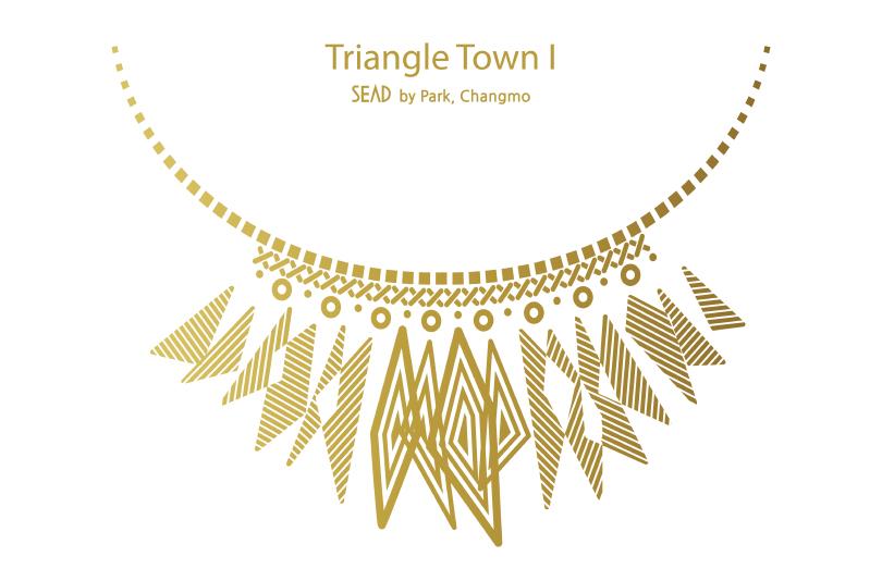 necklaces_09