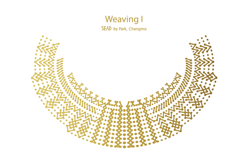 necklaces_10
